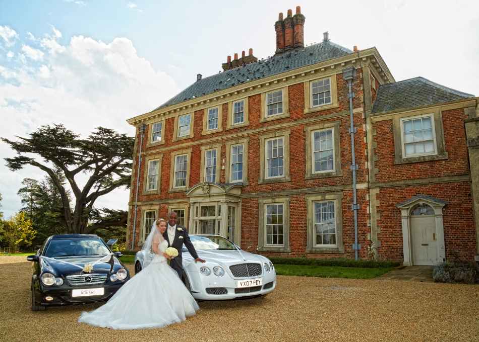 Forty Hall Wedding Photography_by Peter Dyer Photographs_5