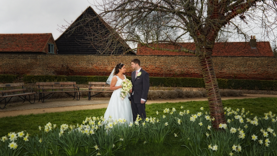 Forty Hall Wedding Photography_by Peter Dyer Photographs_8
