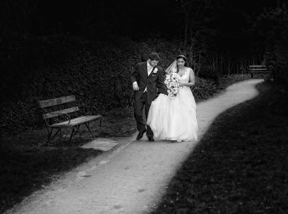Forty Hall Wedding Photography_by Peter Dyer Photographs_9