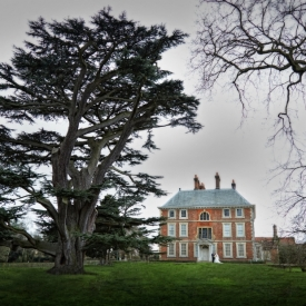 Forty Hall Wedding Photography_by Peter Dyer Photographs_10
