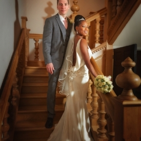 Forty Hall Wedding Photography_by Peter Dyer Photographs_12