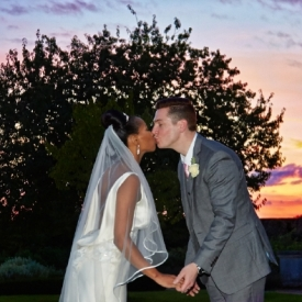 Forty Hall Wedding Photography_by Peter Dyer Photographs_15