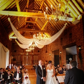 Forty Hall Wedding Photography_by Peter Dyer Photographs_16