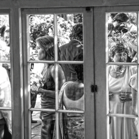 Forty Hall Wedding Photography_by Peter Dyer Photographs_3