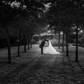 Forty Hall Wedding Photography_by Peter Dyer Photographs_6