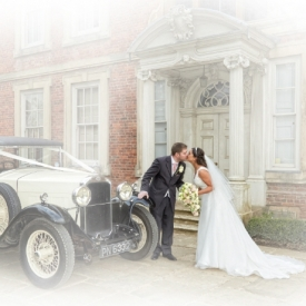 Forty Hall Wedding Photography_by Peter Dyer Photographs_7