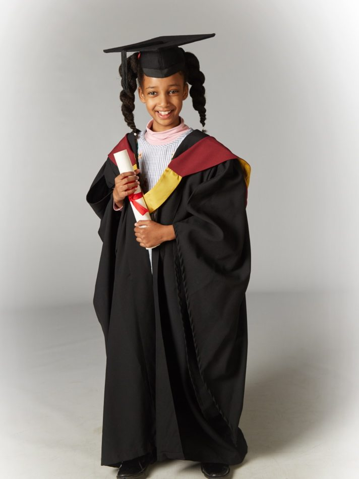 Graduation-Photography-by-Peter-Dyer-Photographs-003