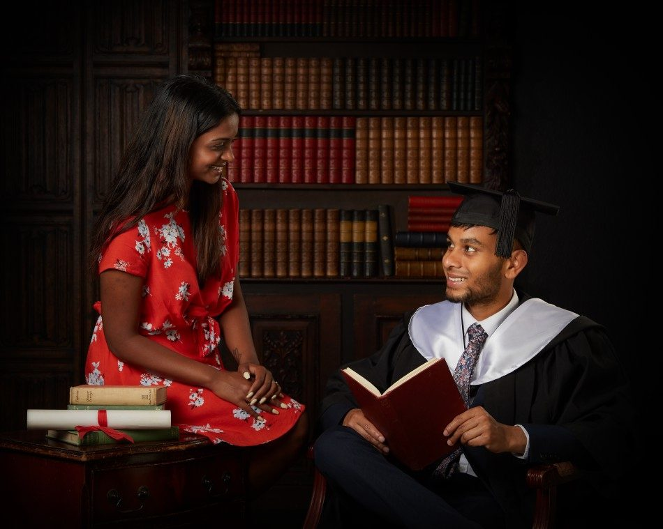 Graduation-Photography-by-Peter-Dyer-Photographs-008
