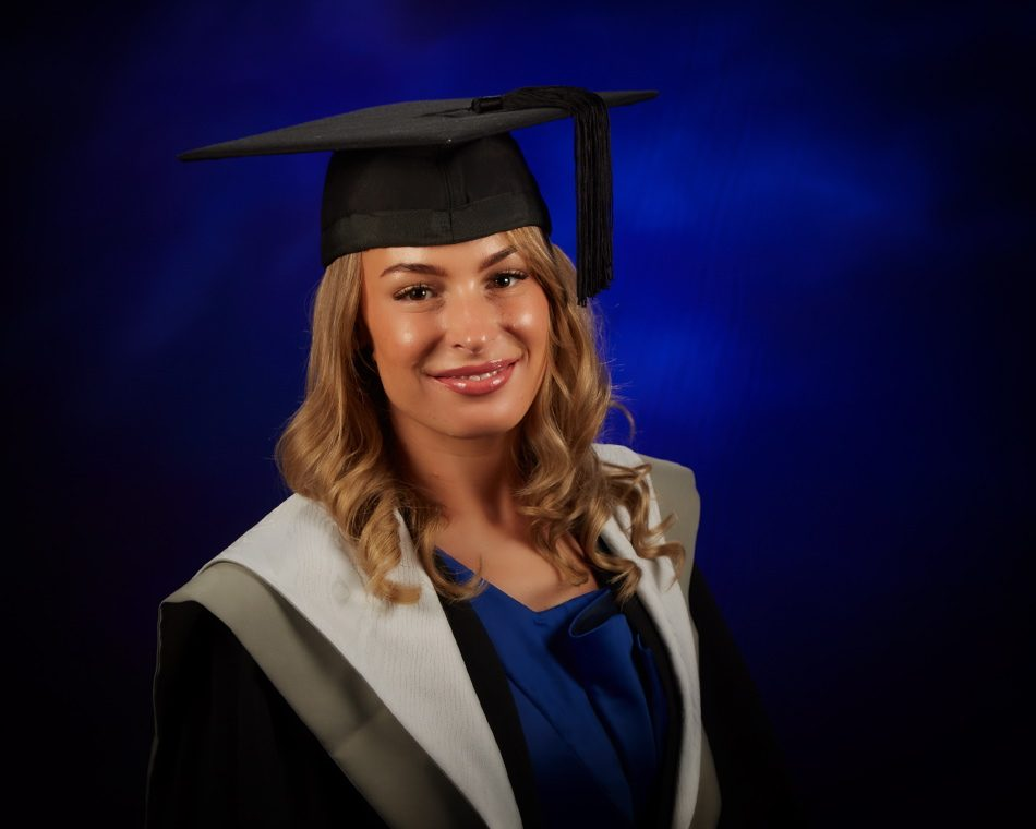 Graduation-Photography-by-Peter-Dyer-Photographs-013