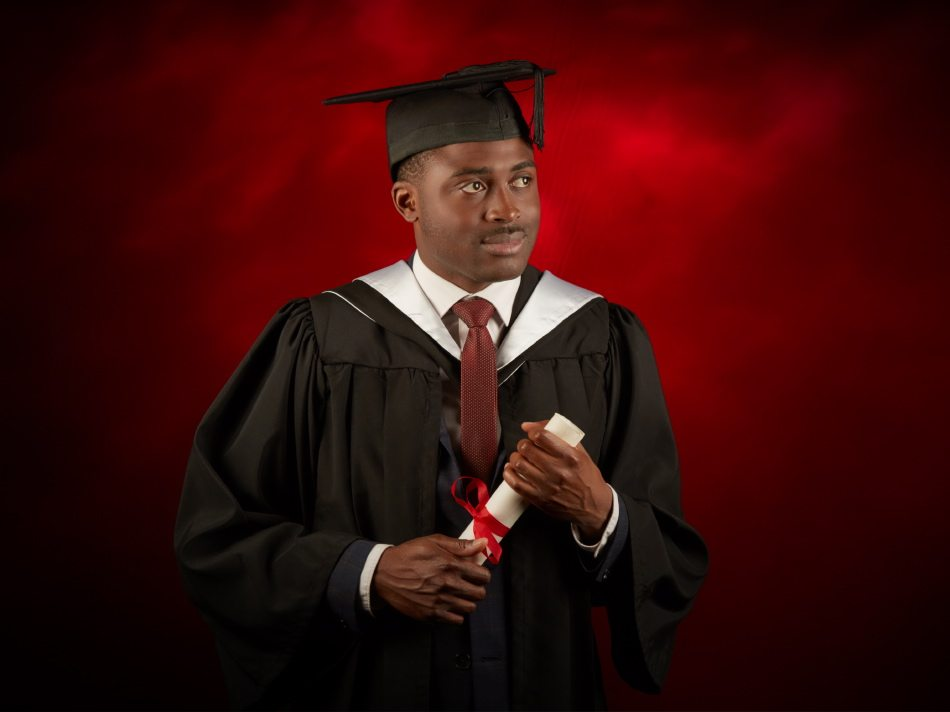 Graduation-Photography-by-Peter-Dyer-Photographs-018