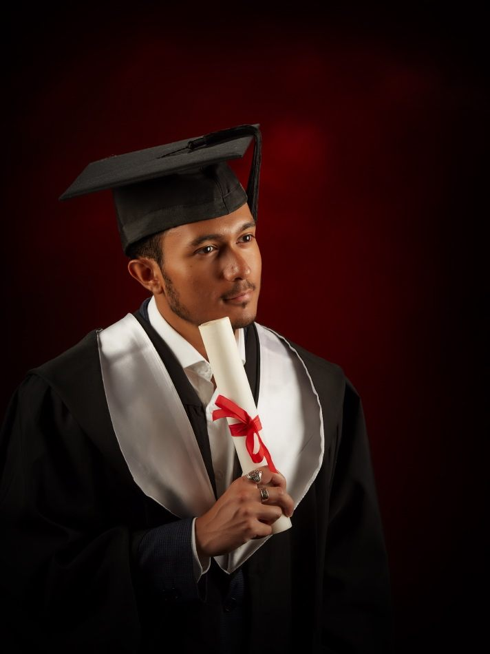 Graduation-photoshoot-by-Peter-Dyer-Photographs-025