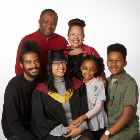 Graduation-Photography-by-Peter-Dyer-Photographs-002