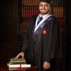 Graduation-Photography-by-Peter-Dyer-Photographs-004