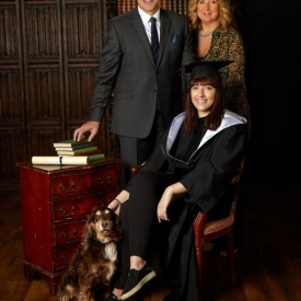 Graduation-Photography-by-Peter-Dyer-Photographs-016