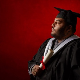 Graduation-Photography-by-Peter-Dyer-Photographs-023
