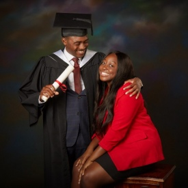 Graduation-Photography-by-Peter-Dyer-Photographs-024