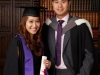 Graduations photography in enfield-london
