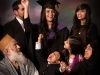 graduation-photo-shoot-in-enfield_020