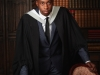 graduation-photography-in-enfield_011