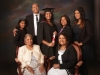 graduation-photography-in-enfield_012