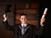 graduation-photography-in-north-london_023