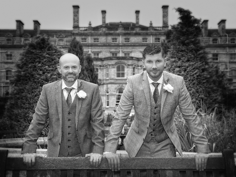 grooms-wedding-photography-in-enfield_090