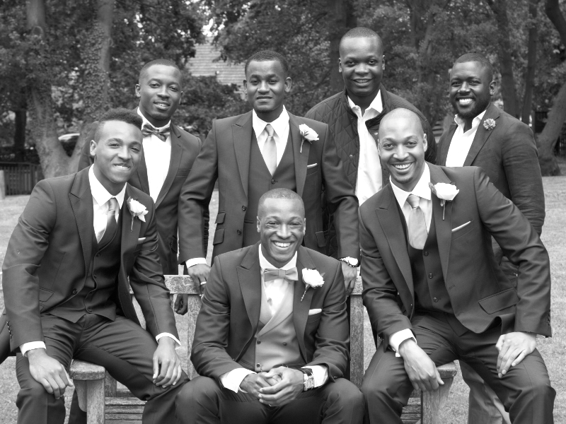 male-wedding-photography-in-enfield_113