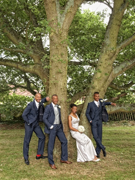 male-wedding-photography-in-enfield_115