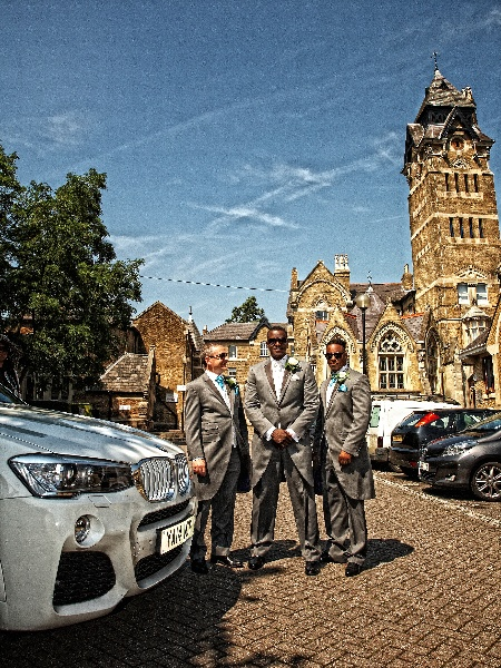 male-wedding-photography-in-enfield_119