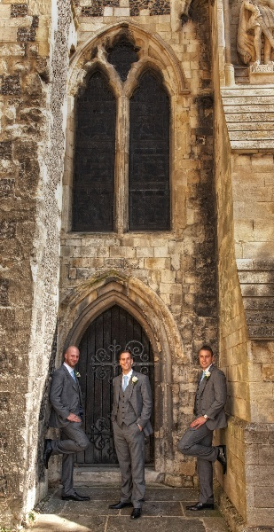 male-wedding-photography-in-enfield_125