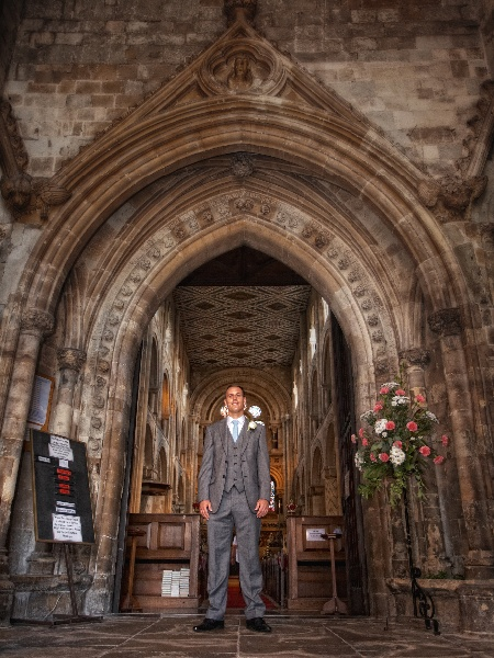 male-wedding-photography-in-enfield_127