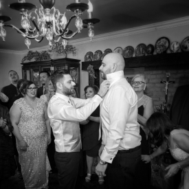 Greek Wedding Photography_by Peter Dyer Photographs_6