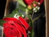 grooms-wedding-photography-london_062