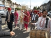 grooms-wedding-photography-north-london_041