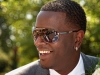 male-wedding-photography-in-enfield_118