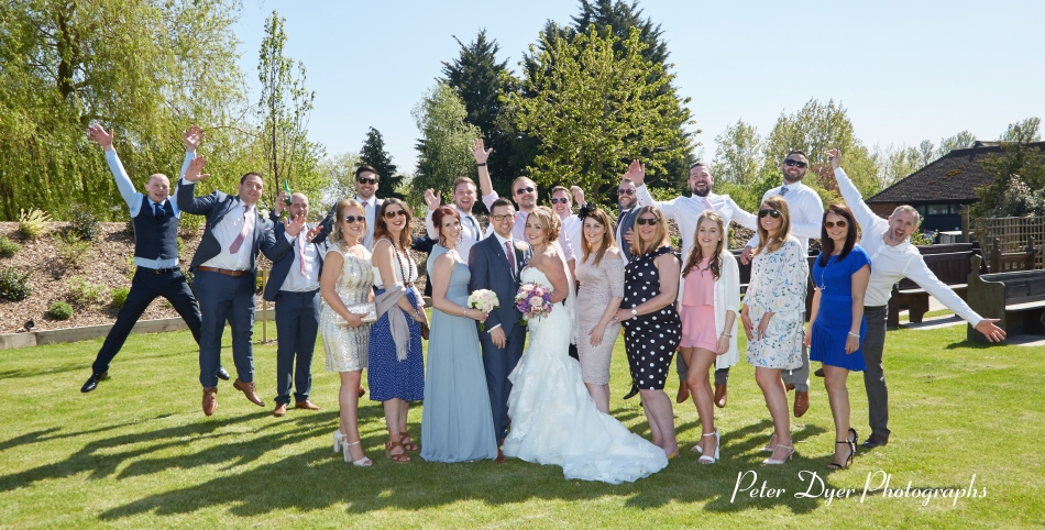 Channels Estate Wedding_by Peter Dyer Photographs006