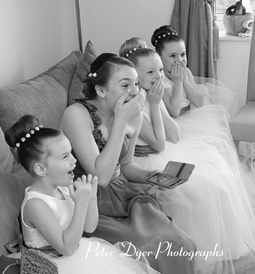 Wedding Photography_by Peter Dyer Photographs_106-1