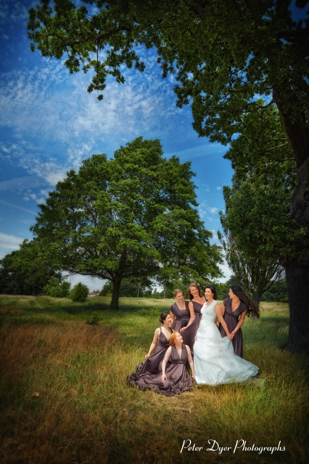 Wedding Photography_by Peter Dyer Photographs_14