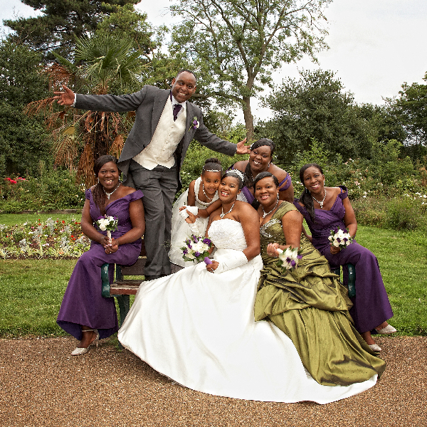 group-photographs-at-weddings-enfield_226