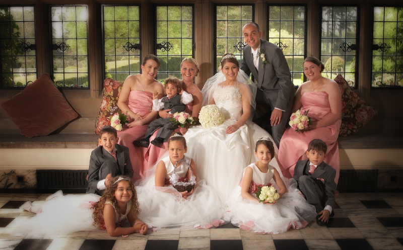 group-photographs-at-weddings-enfield_234