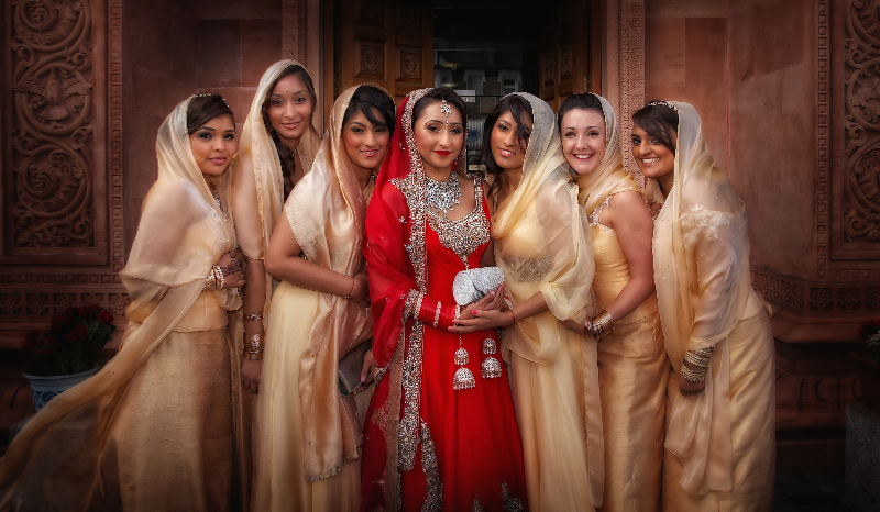 group-photographs-at-weddings-london_154