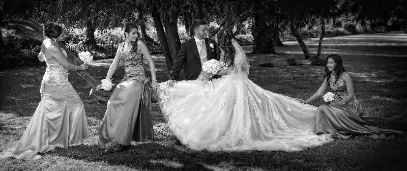 group-photographs-at-weddings-london_198