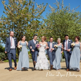 Channels Estate Wedding_by Peter Dyer Photographs005