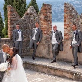 Destination Wedding Photography_by Peter Dyer Photographs_1