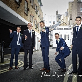 Wedding Photography_by Peter Dyer Photographs_144-1
