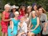group-photographs-at-weddings-enfield_207