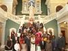 group-photographs-at-weddings-enfield_214