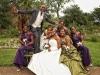 group-photographs-at-weddings-enfield_226