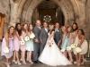 group-photographs-at-weddings-enfield_228