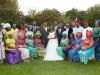 group-photographs-at-weddings-enfield_230